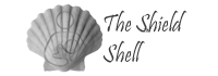 client shield shell